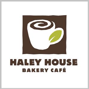 Haley House Bakey Café