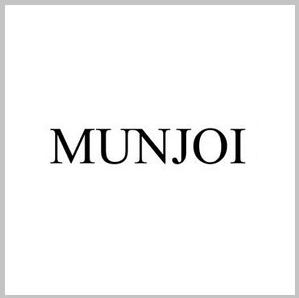 Munjoi