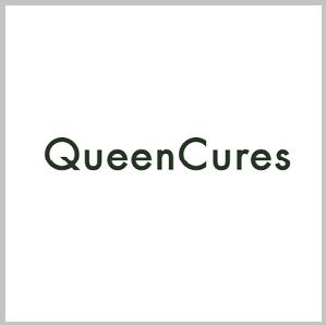 QueenCures