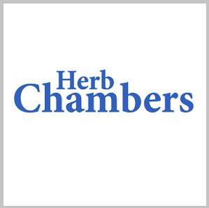 Herb Chambers Boston