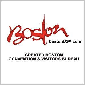 Greater Boston Convention & Visitors Bureau (GBCVB)