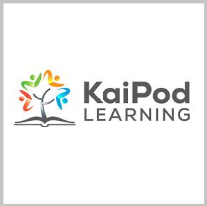 KaiPod Learning