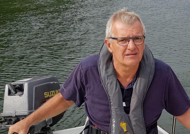 Jean-Louis ABGRALL