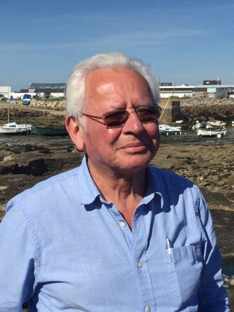 Yves ROUSSEL