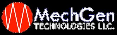 MechGen Technologies