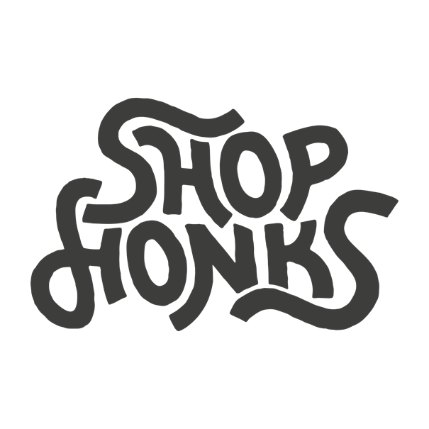 Shophonks