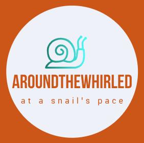 Around the Whirled