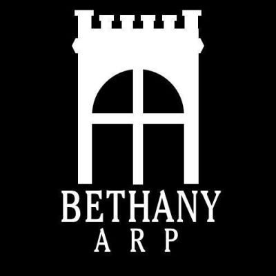 Welcome to Bethany ARP!