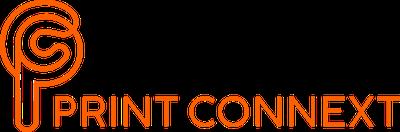 Print Connext