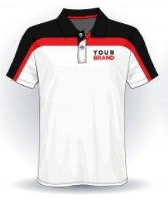 T-Shirt & Uniform Printing