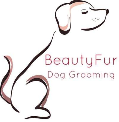 Beauty Fur - Dog Grooming