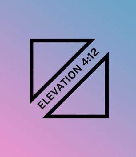 Elevation 412