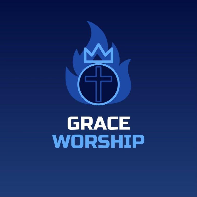 Grace Baptist Worship Band