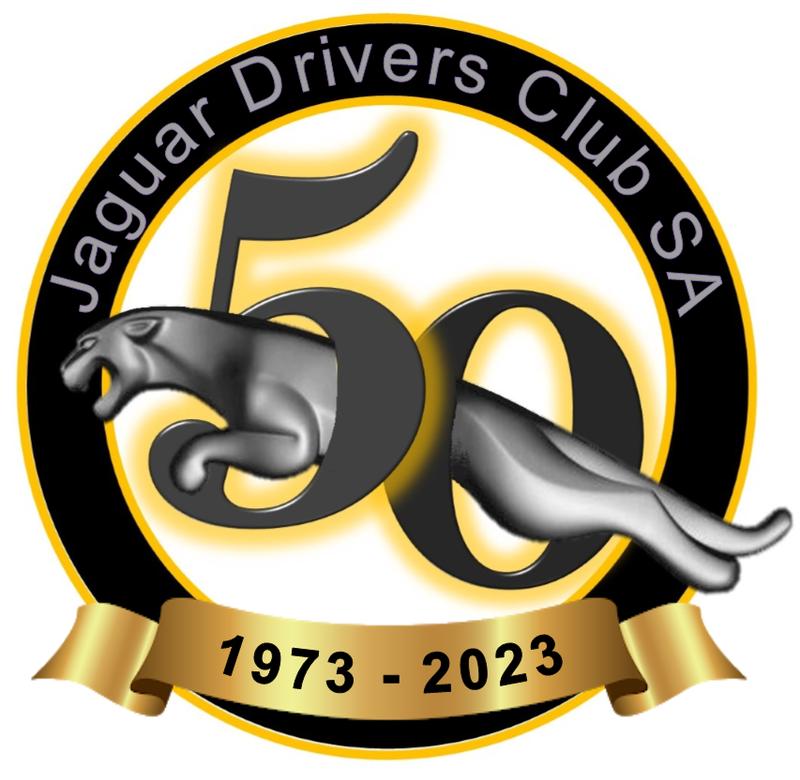 53rd National Rally - Adelaide, South Australia 2023