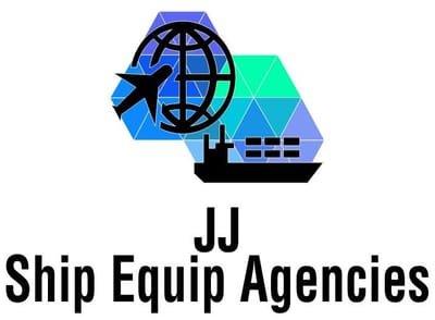 www.jjshipequip.com