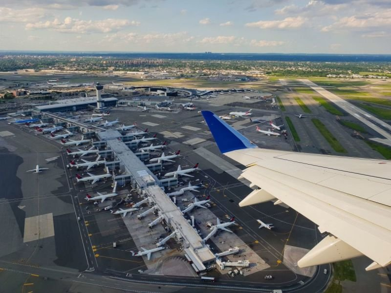 Aircraft Selection – Evaluation and fleet planning