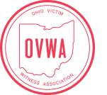 OVWA (Ohio Victims Witness Association)