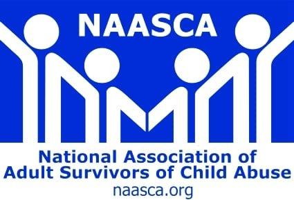 National Association of Adult Survivors of Child Abuse (NAASCA), Talk Radio