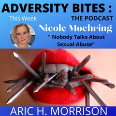 Adversity Bites Podcast