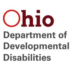 Ohio Department of Developmental Disabilities