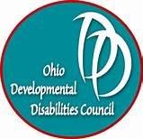 Ohio Developmental Disabilities Council