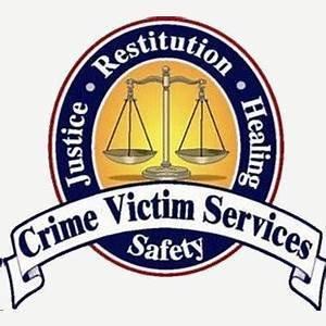 Crime Victims Services