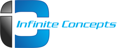 About Infinite Concepts