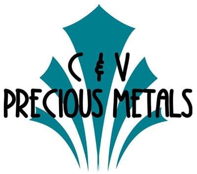 C & V Precious Metals Pty Ltd