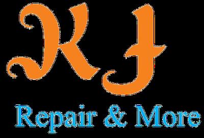 KJ Appliances Repair