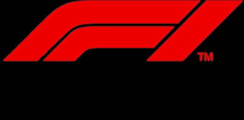 Formule 1  -  GP Frankrijk 2021