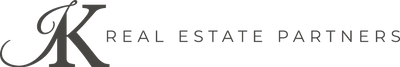J/K's Real Estate Partners