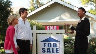 Strategies for Picking the Perfect Real Estate Warranty Firm