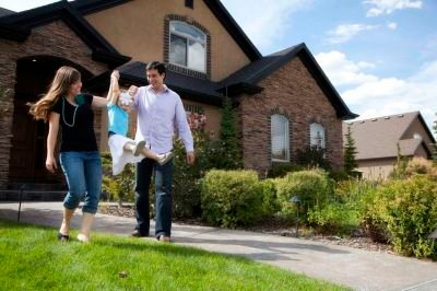 Reasons Why Home Warranty Is Good For You