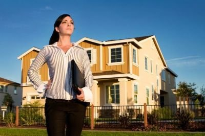 How to Keep Your Home in the Perfect Condition Using a Home Warranty