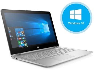 PC & Laptop Sales SW France