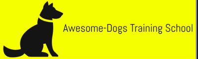 awesome-dogs.com