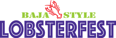 DMSB Rotary Lobsterfest