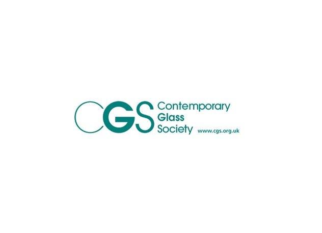 Glorious Glass - CGS