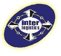 INTER LOGISTICS PTY LTD