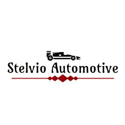 @StelvioAuto