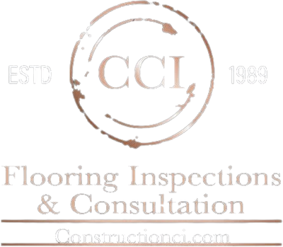 Construction, Consulting, Inspections