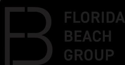 Florida Beach Group