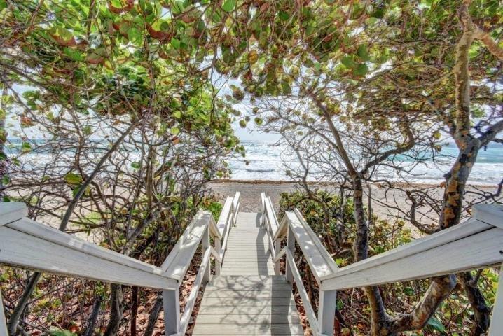 JUST SOLD!  Investors Dream & PET-friendly @ Highland Beach Club!