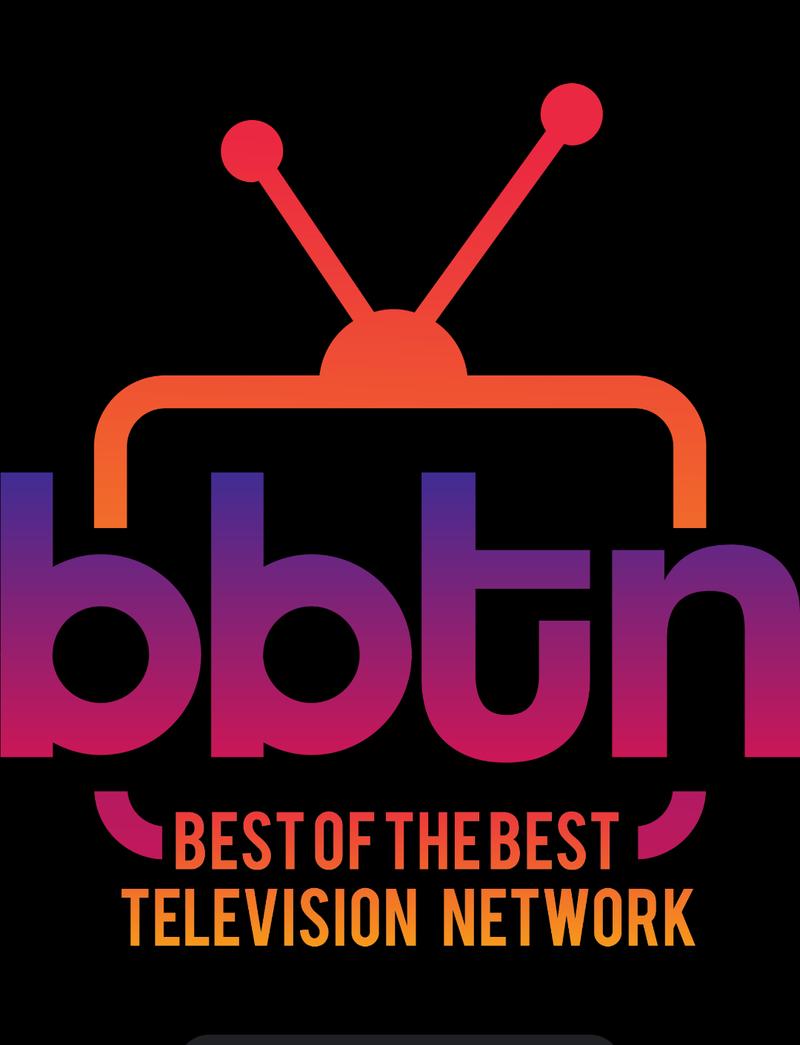 Televison Network