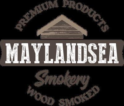 Maylandsea Smokery