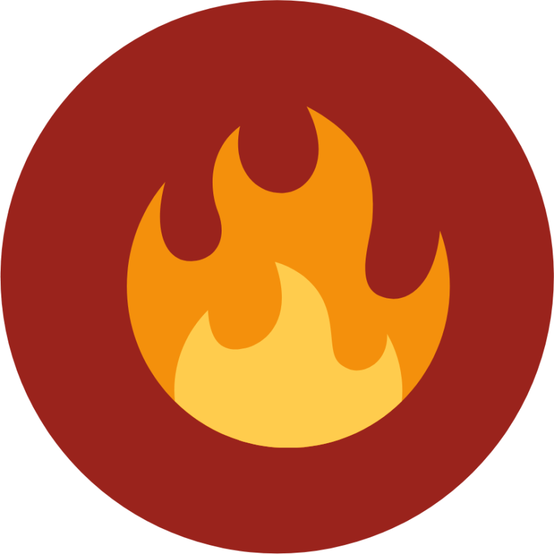 Current Fire and Air Quality Information