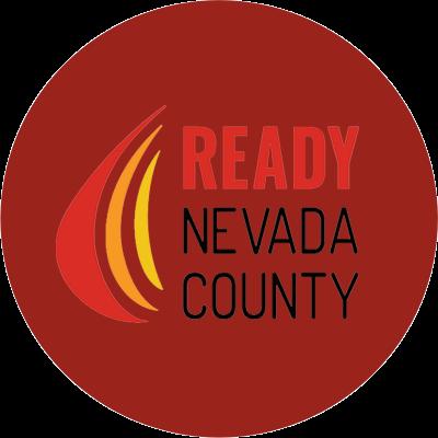 Ready Nevada County