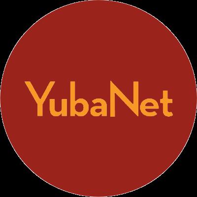 YubaNet