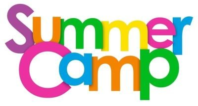 Donate to Connect the Dots Summer Camp & Activity Center