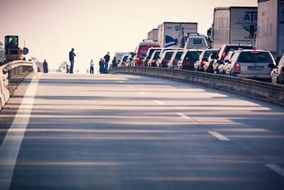companiesforautotransport
